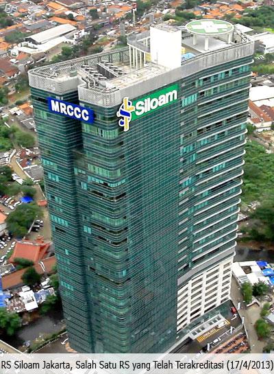 Rs Siloam Dorong Makassar Sebagai Medical Tourism