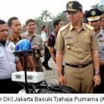 Wakil-Gubernur-DKI-Jakarta-Basuki-Tjahaja-Purnama-(Ahok)-
