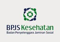 BPJS-Kesehatan-logo