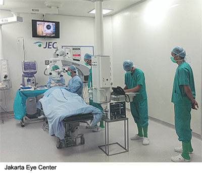 Manajemen Rumah Sakit Pkmk Fk Ugm Berita