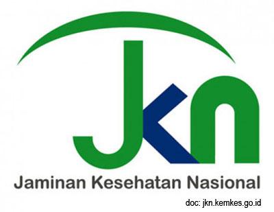 JKN-Logo