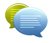 psd-chat-icon-smaller