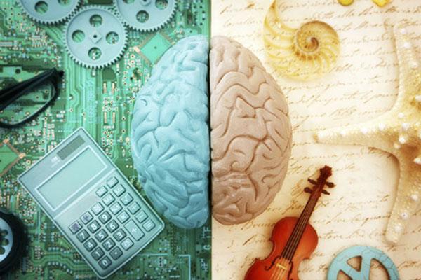 ilustrasi-otak-kiri-kanan
