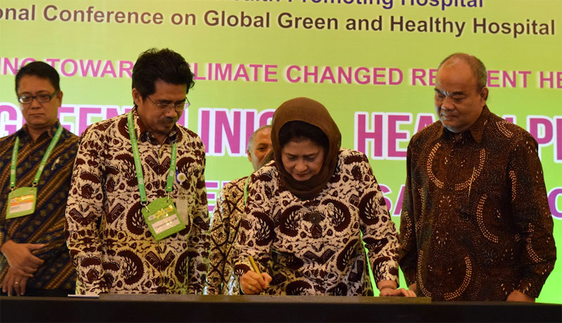 pembukaan-global-green-and-healthy-hospital