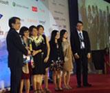 penerima-award