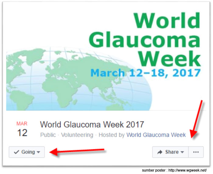 glukoma-ilustrasi