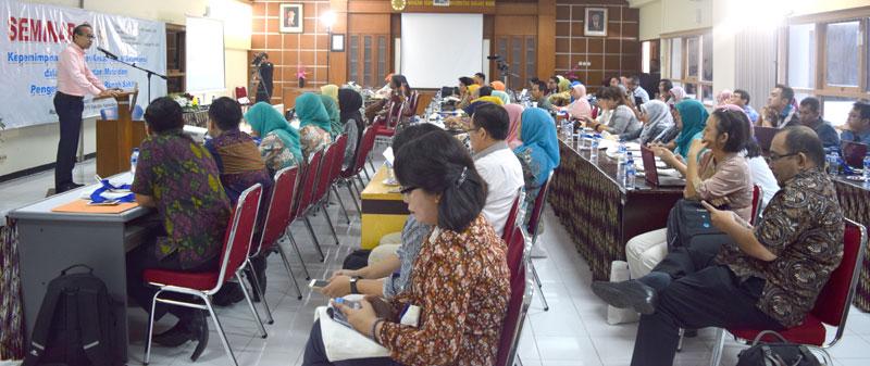 peserta-seminar