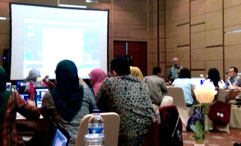 peserta-workshop