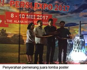 jogja-persi-expo-3