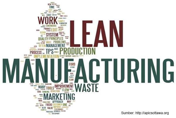 lean-manufacture-pic
