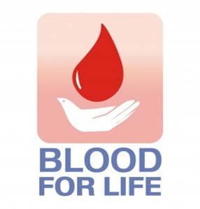 blood-for-life