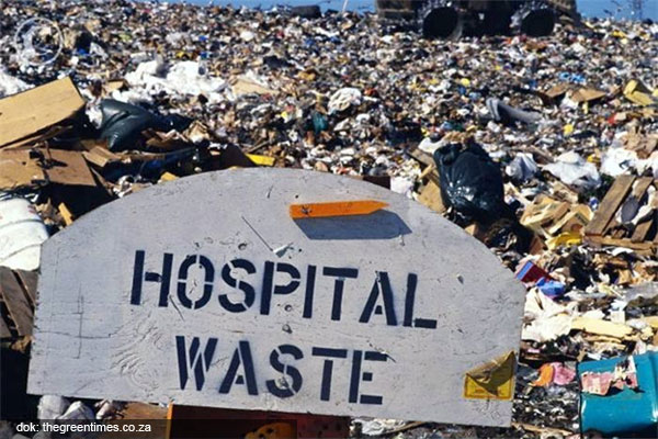 ilustrasi-hospital-waste
