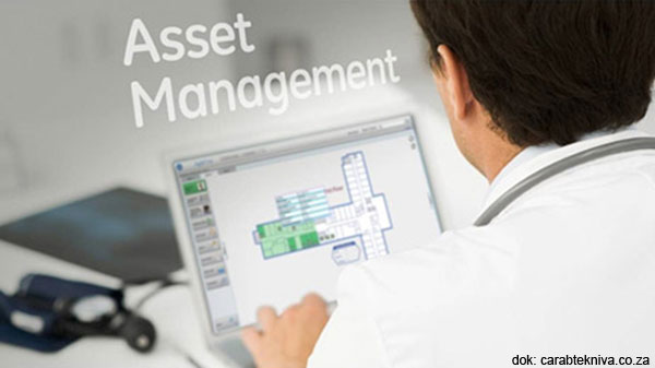 ilustrasi-manajemen-asset