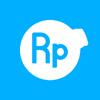 rupiah-icon