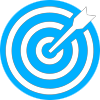 Icon-tujuan